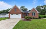 857 Normandy Dr - Photo 2