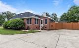 857 Normandy Dr - Photo 4