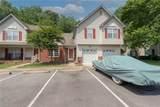 406 Hill Ln - Photo 23