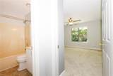 564 Crown Point Dr - Photo 16