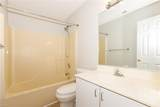 564 Crown Point Dr - Photo 21