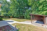 564 Crown Point Dr - Photo 29