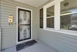 2304 Charleston Ave - Photo 3
