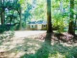 3616 Forrest Haven Ln - Photo 3