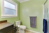 2803 Southport Ave - Photo 15