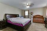 2803 Southport Ave - Photo 17