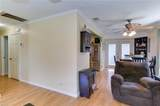 2803 Southport Ave - Photo 7