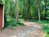 4618 Edenberry Lndg - Photo 29