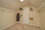 3800 Ridgecrest Ct - Photo 32