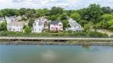 403 Rhode Island Ave - Photo 3