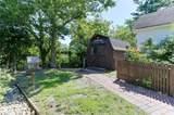 1922 Edgewood Ave - Photo 9
