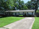 3709 Donnawood Dr - Photo 1