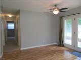 3709 Donnawood Dr - Photo 10