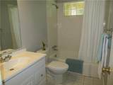 3709 Donnawood Dr - Photo 11