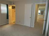 3709 Donnawood Dr - Photo 12