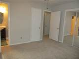 3709 Donnawood Dr - Photo 13