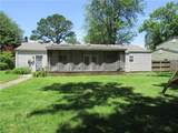 3709 Donnawood Dr - Photo 19