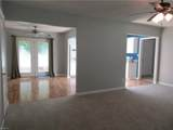 3709 Donnawood Dr - Photo 2