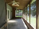 3709 Donnawood Dr - Photo 20