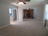 3709 Donnawood Dr - Photo 3