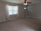 3709 Donnawood Dr - Photo 4