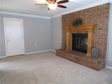 3709 Donnawood Dr - Photo 8