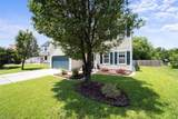 2589 Gaines Mill Dr - Photo 4