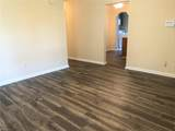 2013 Miller Ave - Photo 10