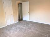 2013 Miller Ave - Photo 11