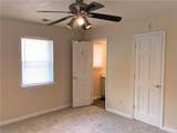 2013 Miller Ave - Photo 12
