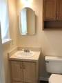 2013 Miller Ave - Photo 13