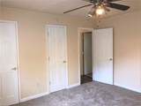 2013 Miller Ave - Photo 14