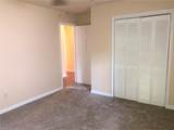2013 Miller Ave - Photo 15