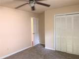 2013 Miller Ave - Photo 16
