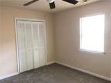 2013 Miller Ave - Photo 17