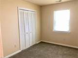 2013 Miller Ave - Photo 19