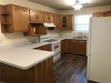 2013 Miller Ave - Photo 2