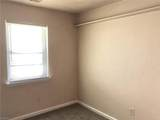 2013 Miller Ave - Photo 20