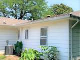 2013 Miller Ave - Photo 26