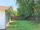 2013 Miller Ave - Photo 27