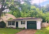 2013 Miller Ave - Photo 28