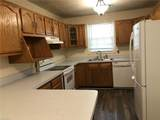 2013 Miller Ave - Photo 4
