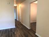 2013 Miller Ave - Photo 5