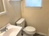 2013 Miller Ave - Photo 6