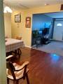 403 Constance Rd - Photo 11