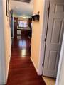 403 Constance Rd - Photo 12