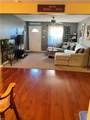 403 Constance Rd - Photo 14