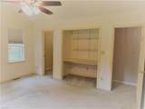 7990 Founders Mill Way - Photo 25