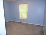 7990 Founders Mill Way - Photo 27