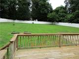 7990 Founders Mill Way - Photo 35